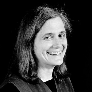 amy-goodman-readings-conversations-author-2002-don-usner