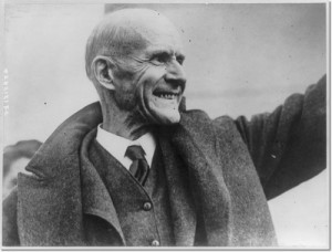 eugene-v-debs-5-times-socialist-candidate-for-president-set-free-from-prison-on-christmas-day.jpg.png